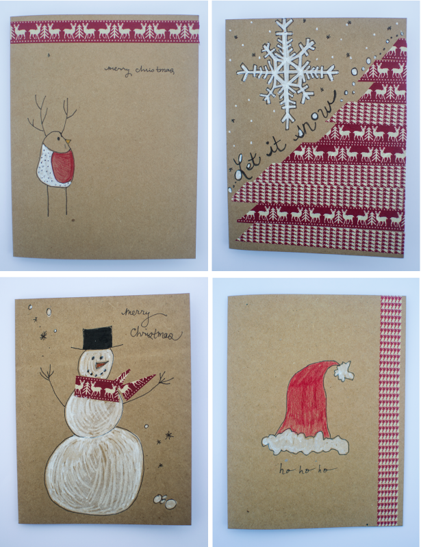 DIY-simple-Christmas-cards-from-bring-joy