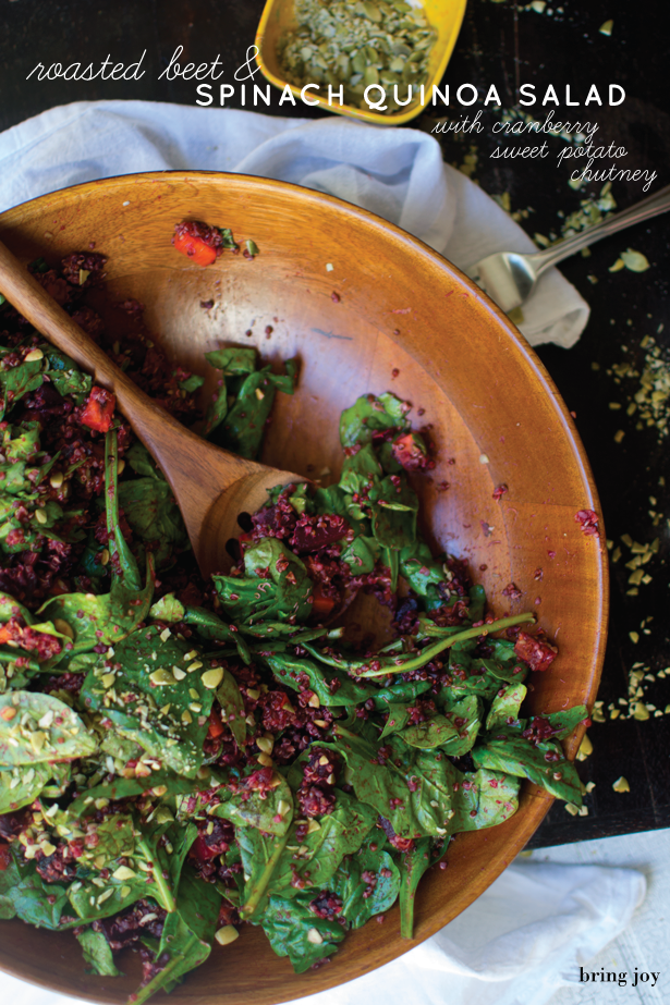 roasted-beet-and-spinach-quinoa-salad-with-cranberry-sweet-potato ...