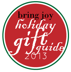 bring-joy-holiday-gift-guide