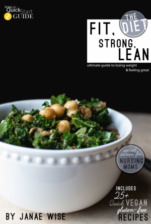fit-strong-lean-the-diet-book-cover-kale