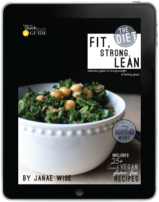 fit-strong-lean-the-diet-cover-ipad-border