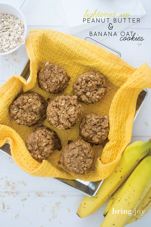 peanut-butter-and-banana-oat-cookies-vegan-glutenfree-bring-joy