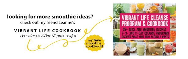 vibrant-life-cookbook-badge