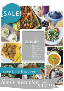 simple-meal-plan-sale
