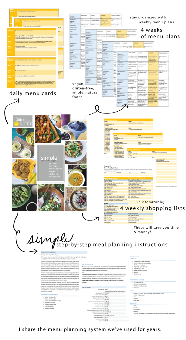 simple-menu-plan