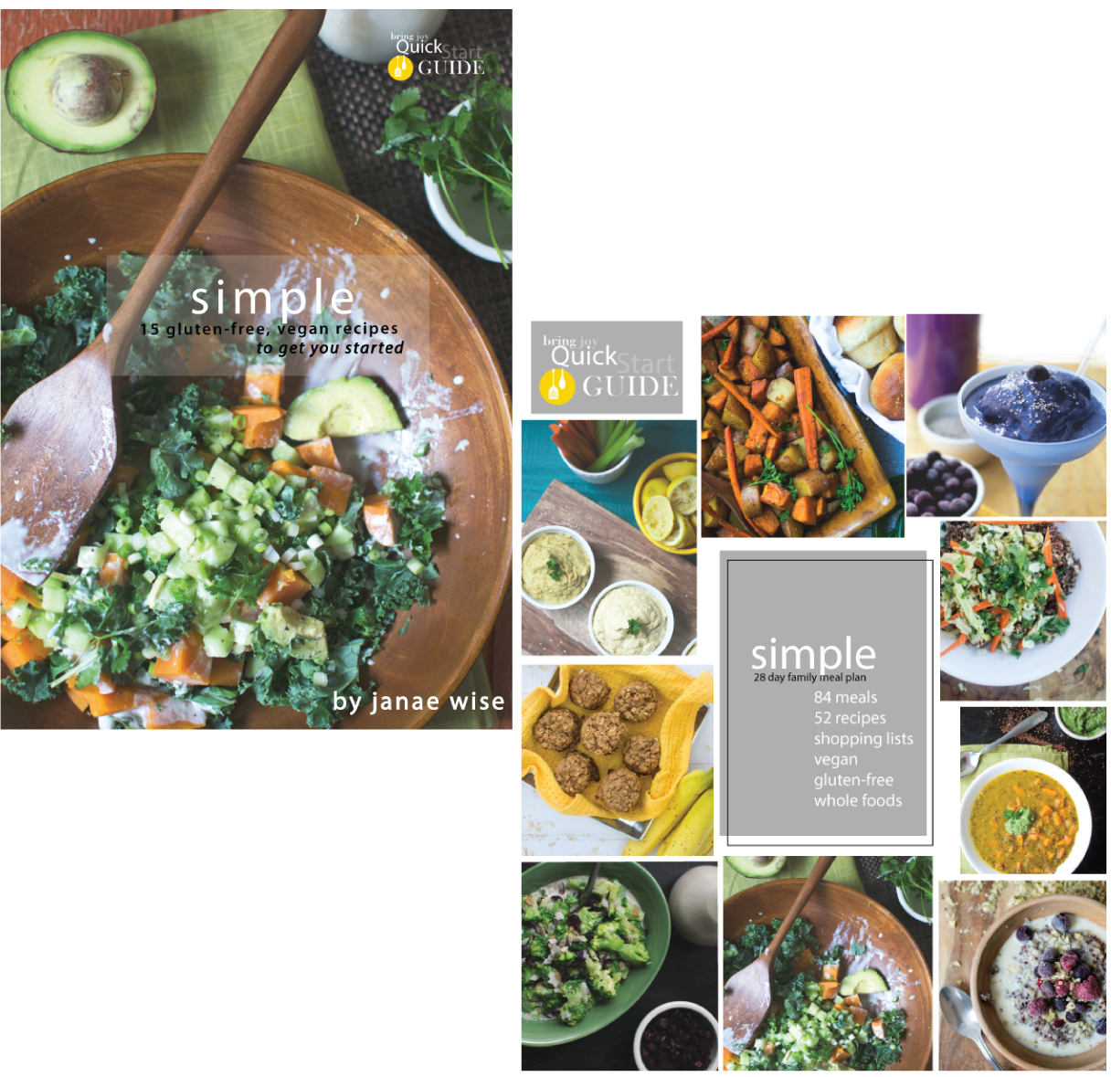 custom meal plan bundles - HD 1216×1179